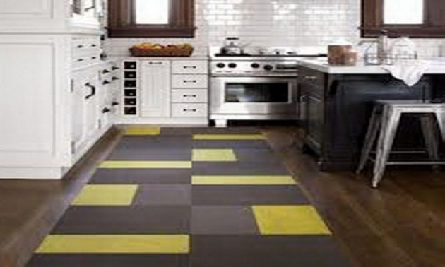 Washable Kitchen Rugs And Runners Image