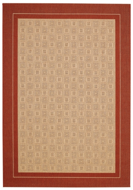 Outdoor Area Rugs Clearance Home Depot