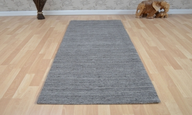 Washable Rug Runners Rugs Design