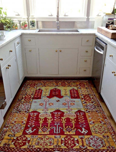 Large Kitchen Rugs Area Carpets For Sale Photos 63 - Rugs Design