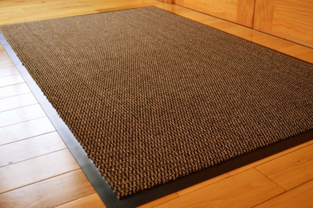 Large Kitchen Rugs Styles Floor And Carpet Images 41 - Rugs ...